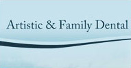 Artistic & Family Dental