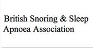British Snoring & Sleep Apnoea Association