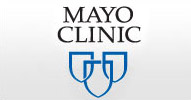 Sleep apnea - Symptoms and causes - Mayo Clinic