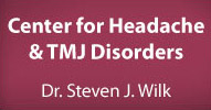 Center for Headache, TMJ, and Sleep Disorders